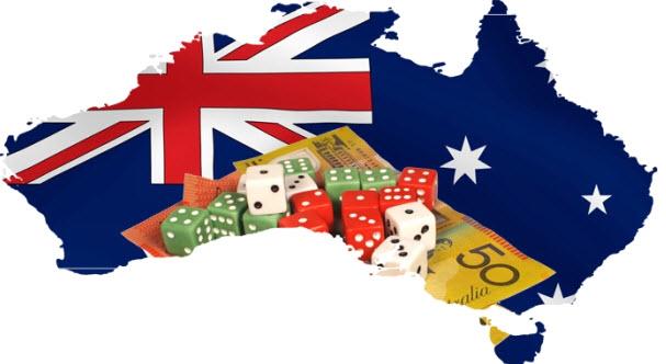 playamo australia